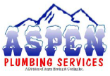 Aspen Plumbing Services is located in Jackson, Mi.