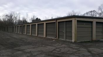 Things To Know About Outdoor Storage